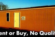 Storage Sheds - Nashville, TN, Franklin / Storage sheds, sheds, garden sheds, tool sheds, Nashville, Tennessee. http://rentsheds.com/storage-sheds-nashville.htm