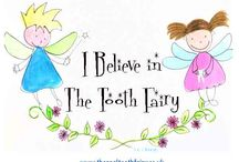 The Real Tooth Fairy / Do you believe in the Tooth Fairy? We do. Www.therealtoothfairy.co.uk. Keep the magic alive. Tooth fairy letters for the tooth fairy, including envelope to place the tooth and magical surprises in return.