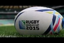 VIVE LE RUGBY /  Trop fort