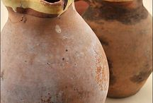 Plant The Earth . Terra Cotta / All about Terra Cotta . . . NO PIN LIMIT . . . HAPPY PINNING!!