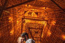 Burning Man Weddings! / by Sasha Yevelev