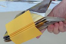 hand made books
