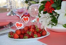Marriage proposal on yacht in Antalya / Romantic events' Planner in Antalya