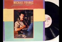 When Sly Calls (Don't touch that phone) - Michael Franks