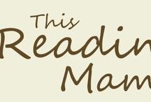 Homeschooling Blogging Mommas:)