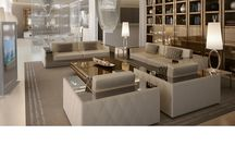 - living rooms lux