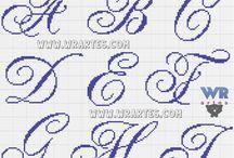 letraas