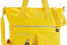 Bag Lover's