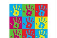 EBooks Soymimarca / Ebooks publicados por Soymimarca en torno al personal branding