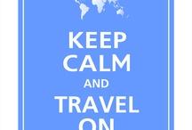 Idee per le vacanze / travel