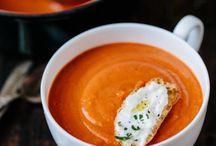 Food•Soups