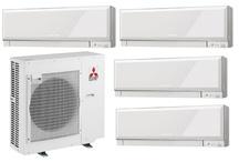 Chauffage / Retrouvez tous les systèmes de chauffage sur www.maison-energy.fr