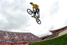Ciclismo deportivo