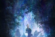 Annihilation Streaming Movie Online  2018 / Annihilation Online Streaming 2018