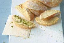 Vegetarische Grillrezepte / Nicht nur Vegetarier lieben unsere Rezepte mit knackigem Gemüse, Nüssen und Käse. Probieren Sie doch einmal Grillen nach Veggie-Art.