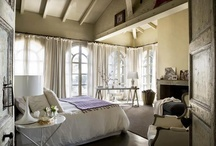 Home Ideas  / Idee per la casa