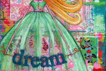 One day all my dreams will come true!!!