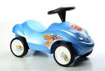 Kinderrutscher, Bobbycars, Rutscher für Babys u. Kleinkinder / Kinderrutscher beliebt für alle ganz kleinen in der Familie. Ob Bobbycar, Truck, Police oder lizenzierte Autohersteller, Rutscher sind bei Kleinkinder nicht mehr wegzudenken.