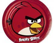 Angry Birds Doğum Günü Süsleri / Angry Birds Doğum Günü Parti Süsleri Ve Parti Malzemelerini www.susevi.com 'da Uygun Fiyatlara Hemen Alabilirsiniz. #angrybird #angrybirdsparti #angrybirdsdoğumgünü #angrybirdspartimalzemeleri #angrybirdssüsleri #angrybirdskonsept #angrybirdsdoğumgünüsüsleri