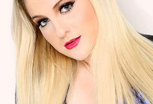 Megan Trainor