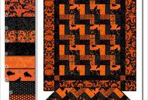 Fun Free Sewing Patterns / Free Sewing Patterns