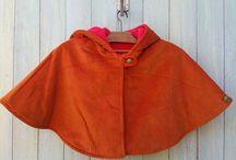 Vêtements confortables pour les petits / des vêtements simples, confortables et beaux pour les petits