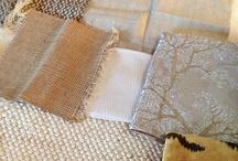 Fabulous Fabrics & Textiles