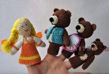 cuento osos