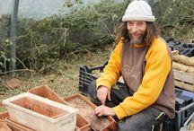 Jardiner, cultiver naturellement