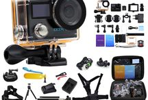 Camera & Photo / <strong>Cameras, Camera Drones, Camcorders, Studio, and Accessories, Game Cameras, cheap, discount,best.Cheap, Discount, Best, On-Sale, Sale.</strong>