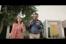 Rotary WINS film .