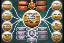 Qur 'an
