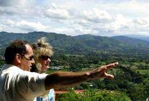 Costa Rica real estate agents