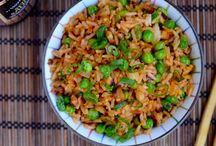 Food   Asian