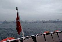Kız Kulesi İstanbul Boğazı Türkiye / Kız Kulesi İstanbul Boğazı Türkiye  #kızkulesi #maidenstower #istanbulboğazı #bosphorus #istanbul #türkiye #turkey #turki #yolculuk #travel #traveling #journey #trip #vlog #endonezya #voyage