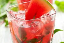 coctail Sommer