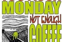 Mondayss