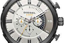 orologi diesel Stronghold / Diesel orologio uomo, dz4345,dz4346,dz4347,dz4348,dz4349. Diesel DZ4354,Diesel DZ4357 orologi,Diesel Stronghold DZ4358,collezione stronghol, diesel più nuovo stile