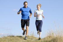 Running Tipps