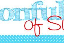 Favorite Blogs / by Kristi Kelly