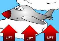 Aeronautics for kids
