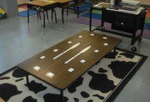 Accountable Talk / Using Accountable Talk in an Elementary Classroom