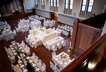 Perth Town Hall Wedding Inspo /