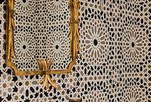 interiordesign&architecture