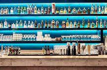 menlopark Bar