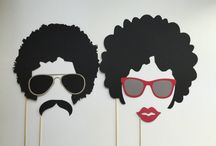 AFRO PARTY