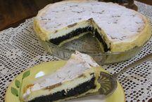 recepty-koláče
