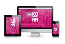 Webdesign - deshalb.   Désha Nujsongsinn