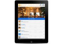 eZee iMenu / Digital Restaurant Menu System