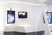 Luca Andrisani Architecture + Design / Architecture & Design